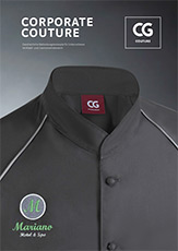 CG Corporate Couture